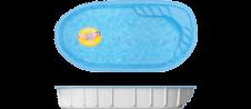 Подробнее о бассейне Биориц-Baby.